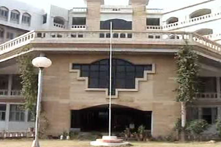https://cache.careers360.mobi/media/colleges/social-media/media-gallery/27606/2020/1/11/Campus View of Government College of Nursing Bhavnagar_Campus-View.png