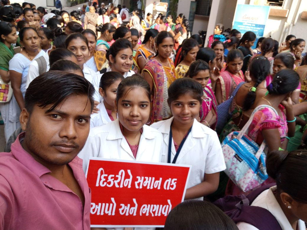 https://cache.careers360.mobi/media/colleges/social-media/media-gallery/27640/2020/2/17/Functional day of GVM Nursing College Aniad_Events.jpg