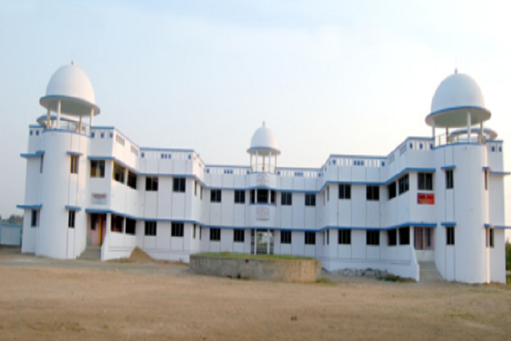 https://cache.careers360.mobi/media/colleges/social-media/media-gallery/27668/2020/2/21/Campus view of Shree Narmada Gram Vidhyapith Mangrol_Campus-View_1.png