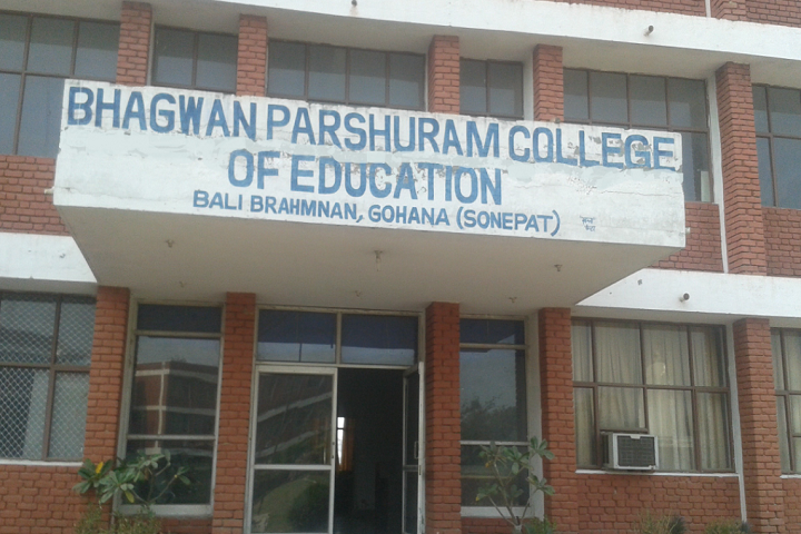 https://cache.careers360.mobi/media/colleges/social-media/media-gallery/27681/2020/3/3/Campus View of Bhagwan Parshuram College of Education Sonepat_Campus-View.png