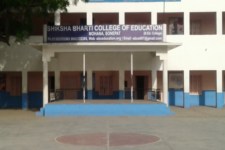 https://cache.careers360.mobi/media/colleges/social-media/media-gallery/27686/2020/3/4/Campus View of Shiksha Bharti College of Education Sonepat_Campus-View.png
