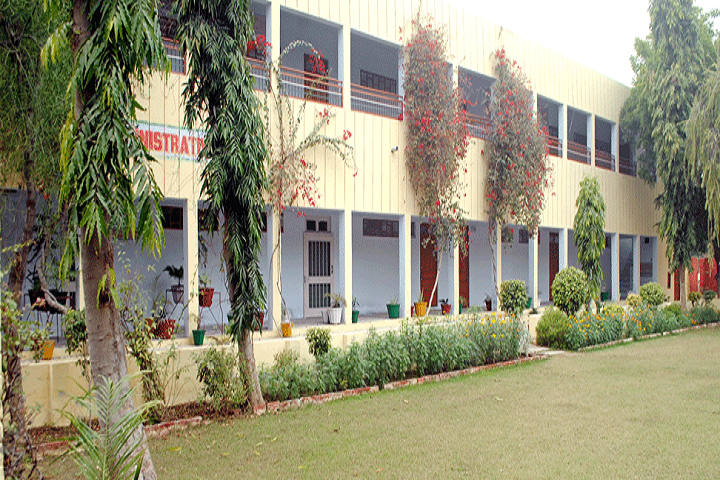 https://cache.careers360.mobi/media/colleges/social-media/media-gallery/27697/2020/3/6/Campus inside view of Sri Guru Hari Singh PG College Sirsa_Campus-View.png