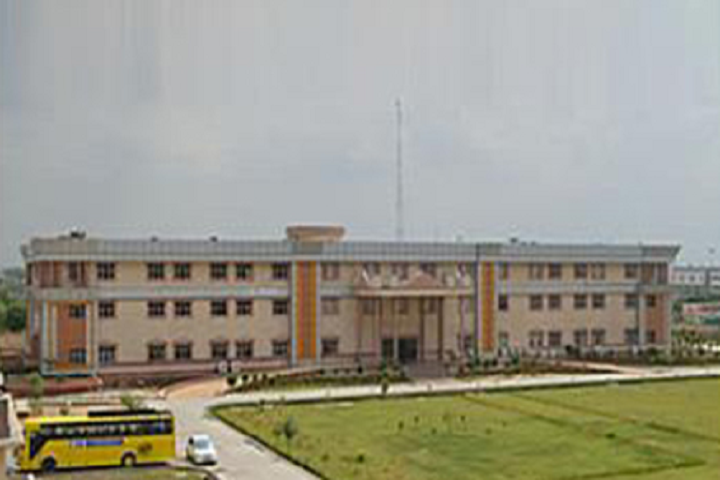 https://cache.careers360.mobi/media/colleges/social-media/media-gallery/27698/2020/3/6/Campus View of Footwear Design and Development Institute Rohtak_Campus-View.png