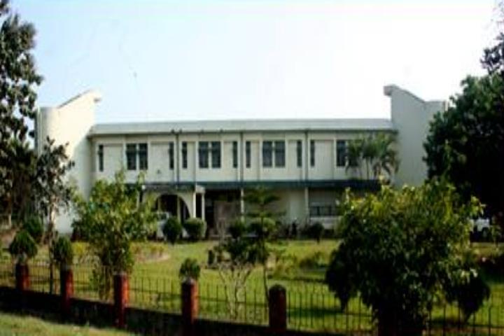 https://cache.careers360.mobi/media/colleges/social-media/media-gallery/277/2017/10/25/Uttar-Banga-Krishi-Vishwavidyalaya-Pundibari1.jpg