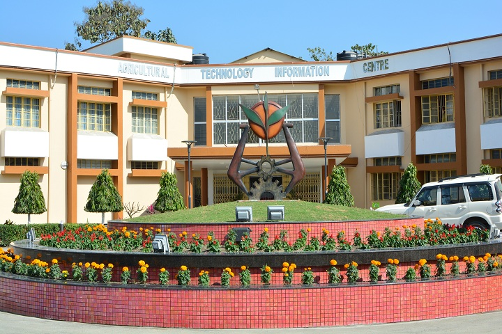 https://cache.careers360.mobi/media/colleges/social-media/media-gallery/277/2020/11/11/Campus view of Uttar Banga Krishi Viswavidyalaya Pundibari_Campus-view.jpg