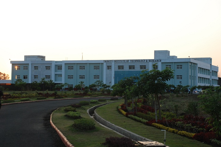 https://cache.careers360.mobi/media/colleges/social-media/media-gallery/2770/2018/9/26/Main Campus view of Trinity Institute of Technology and Research Bhopal_Campus-view.jpg