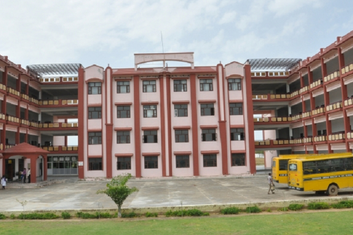 https://cache.careers360.mobi/media/colleges/social-media/media-gallery/27703/2020/3/7/Campus View of Degree College Mahendergarh_Campus-View.png