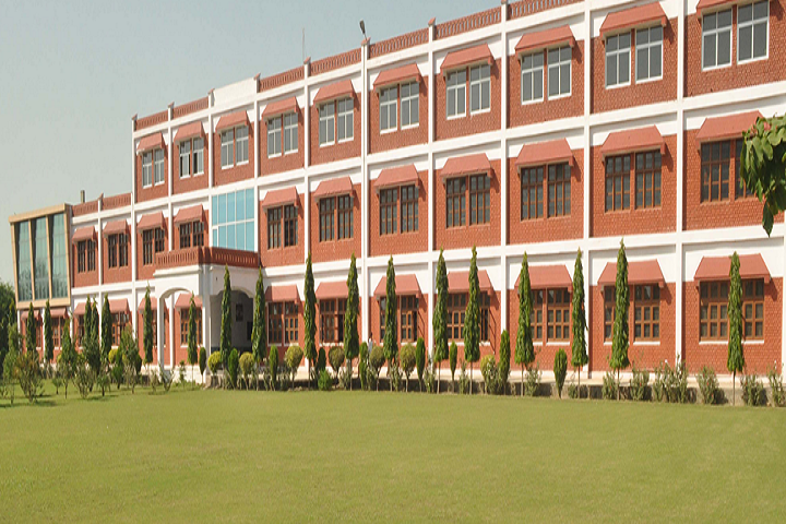 https://cache.careers360.mobi/media/colleges/social-media/media-gallery/27708/2020/3/9/Campus View of Arya Kanya Mahavidyalaya Gurukul Karnal_Campus-View.png