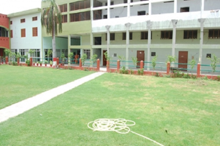 https://cache.careers360.mobi/media/colleges/social-media/media-gallery/27717/2020/8/3/Campus view of Vaish Girls College Panipat_Campus-View.jpg
