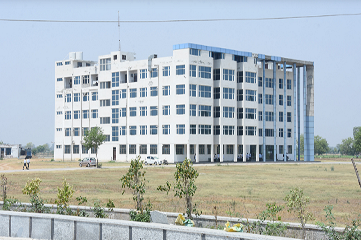 https://cache.careers360.mobi/media/colleges/social-media/media-gallery/27721/2020/3/10/Campus-View of International Institute of Veterinary Education and Research Rohtak_Campus-View.png