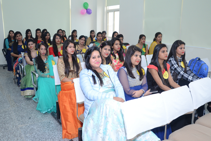 https://cache.careers360.mobi/media/colleges/social-media/media-gallery/27735/2020/3/12/Students Photo of Maharaja Agrasen Nursing College Bahadurgarh_Others.png