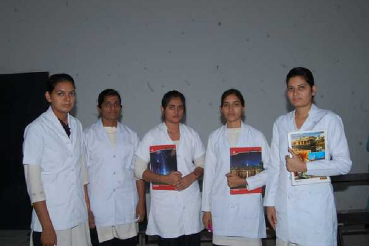 https://cache.careers360.mobi/media/colleges/social-media/media-gallery/27736/2020/3/12/Students of Rachna Institute of Nursing Mahendragarh_Others.png