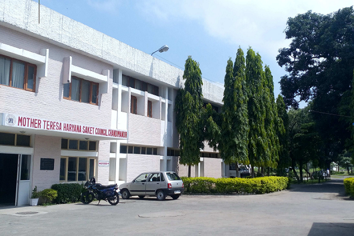 https://cache.careers360.mobi/media/colleges/social-media/media-gallery/27737/2020/3/13/Campus-View of Mother Teresa Saket College of Physiotherapy  Panchkula_Campus-View.png