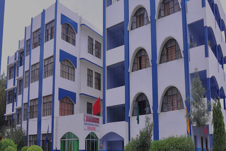 https://cache.careers360.mobi/media/colleges/social-media/media-gallery/27739/2020/3/13/Campus-View of Sharbati Institute of Nursing Mahendergarh_Campus-View.png