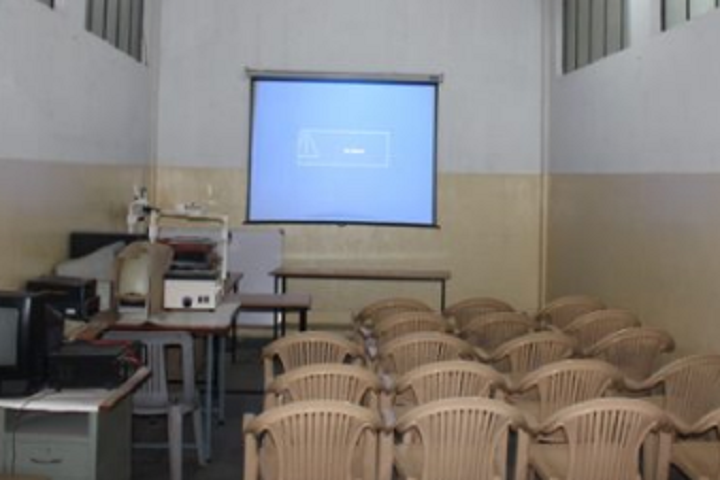 https://cache.careers360.mobi/media/colleges/social-media/media-gallery/27740/2020/3/13/Audio Visual room of SVM Nursing College  Baland_Others.png