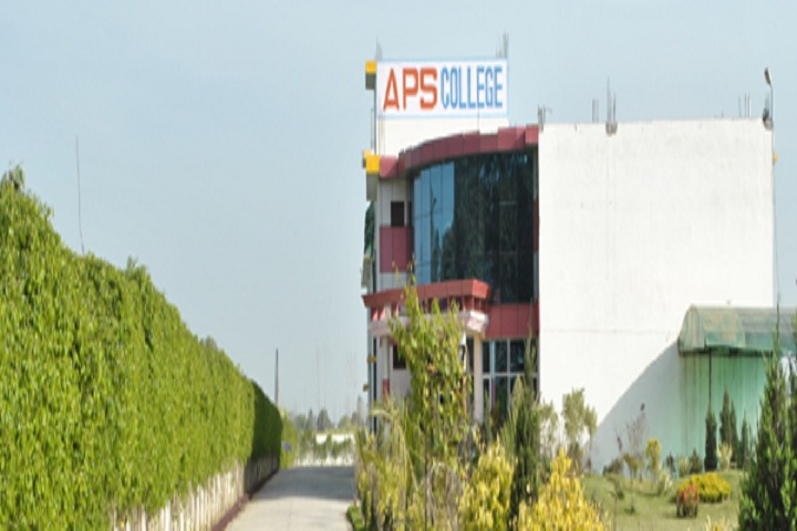 https://cache.careers360.mobi/media/colleges/social-media/media-gallery/27753/2019/12/18/Campus view of APS College of Education and Technology Meerut_Campus-view.jpg