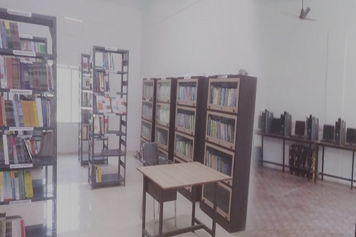 https://cache.careers360.mobi/media/colleges/social-media/media-gallery/27773/2019/12/18/Library of S N College of Pharmacy Jaunpur_Library.png