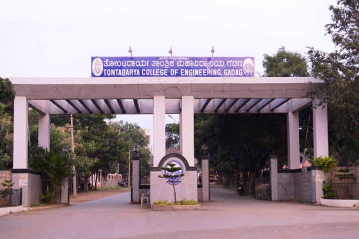 https://cache.careers360.mobi/media/colleges/social-media/media-gallery/2778/2019/2/28/College entrace of Tontadarya College of Engineering Gadag_Campus-view.JPG