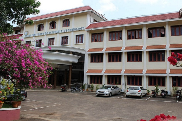 https://cache.careers360.mobi/media/colleges/social-media/media-gallery/2779/2020/9/2/College Building View of Toc H Institute of Science and Technology Ernakulam_Campus-View.jpg