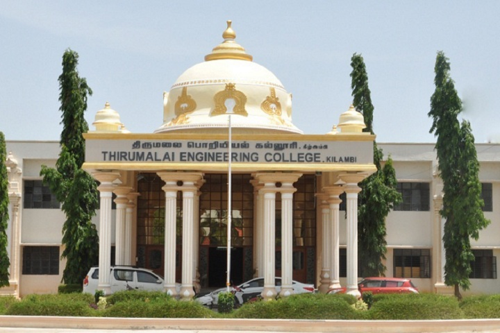 https://cache.careers360.mobi/media/colleges/social-media/media-gallery/2783/2019/3/16/College of Thirumalai Engineering College Kancheepuram_Campus-View.jpg