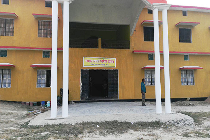 https://cache.careers360.mobi/media/colleges/social-media/media-gallery/27834/2019/12/19/Campus View of Bhagwan Adarsh Pharmacy College Azamgarh_Campus-View.png