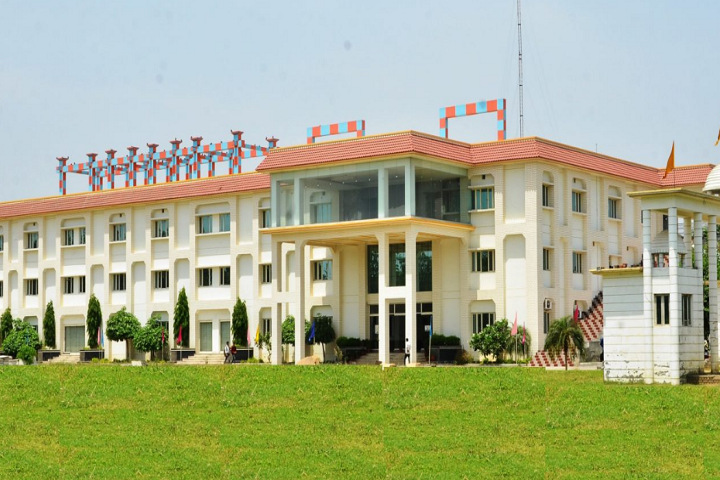 https://cache.careers360.mobi/media/colleges/social-media/media-gallery/27857/2020/3/5/Campus-View of Dev Bhoomi Institute of Polytechnic Saharanpur_Campus-view.png