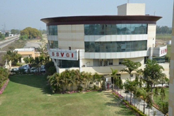 https://cache.careers360.mobi/media/colleges/social-media/media-gallery/27863/2019/12/20/Campus view of Shri Siddhi Vinayak Polytechnic Bareilly_Campus-view.jpg