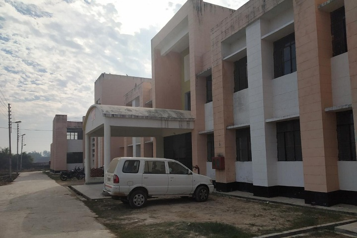 https://cache.careers360.mobi/media/colleges/social-media/media-gallery/27865/2019/12/20/Campus view of Mahamaya Polytechnic of Information Technology Gorakhpur_Campus-view.jpg