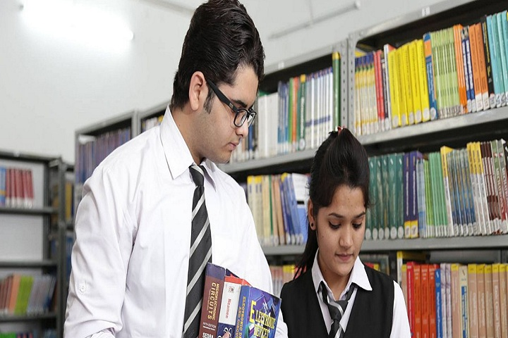https://cache.careers360.mobi/media/colleges/social-media/media-gallery/27871/2020/2/4/Library of Shri Ram Polytechnic Muzaffarnagar_Library.png