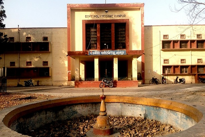 https://cache.careers360.mobi/media/colleges/social-media/media-gallery/27873/2019/12/20/Campus view of Government Polytechnic Kanpur_Campus-View.jpg