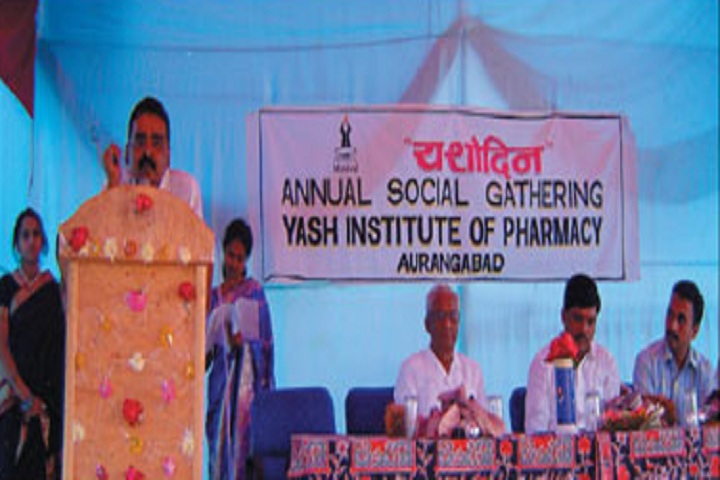 https://cache.careers360.mobi/media/colleges/social-media/media-gallery/27898/2019/12/28/Presentation of Yash Institute of Pharmacy Aurangabad_Events.jpg