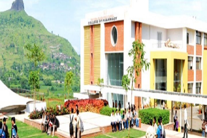 https://cache.careers360.mobi/media/colleges/social-media/media-gallery/27916/2019/12/28/Campus view of RG Sapkal Institute of Pharmacy Nashik_Campus-View.jpg