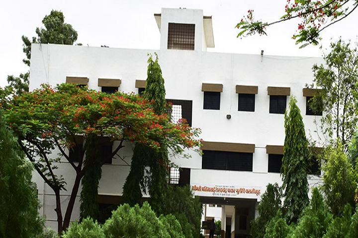 https://cache.careers360.mobi/media/colleges/social-media/media-gallery/27923/2020/2/1/Campus View of Vishal Junnar Seva Mandals Institute of Pharmacy Pune_Campus-View.png