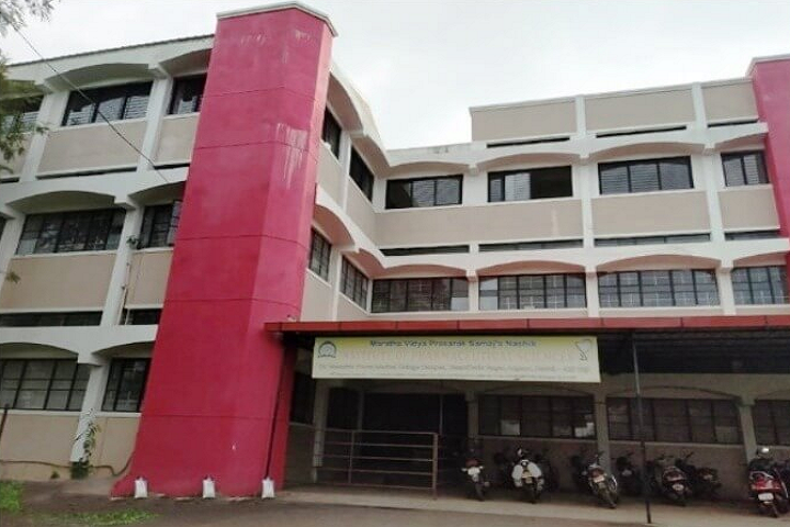 https://cache.careers360.mobi/media/colleges/social-media/media-gallery/27927/2020/2/1/Campus View of NDMVP Samajs Institute of Pharmaceutical Sciences Nashik_Campus-View.png
