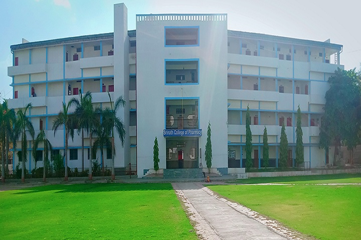 https://cache.careers360.mobi/media/colleges/social-media/media-gallery/27938/2020/2/13/Campus view of Srinath College of Pharmacy Aurangabad_Campus-view.jpg