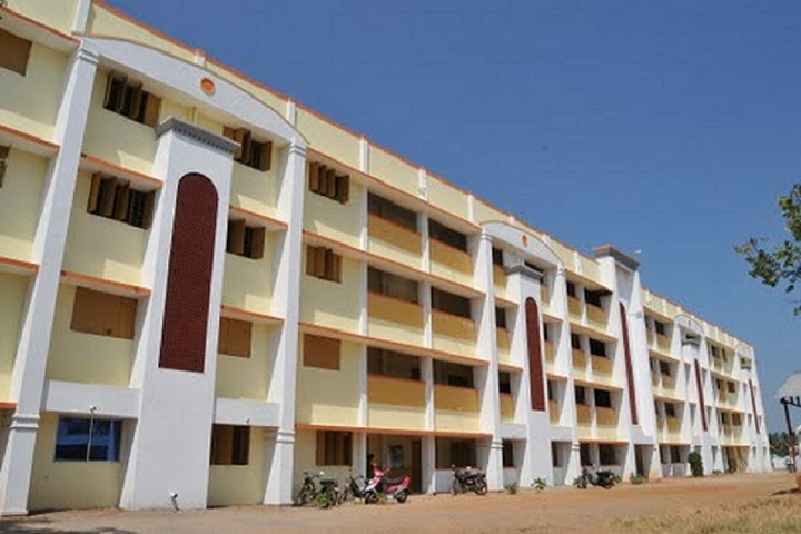 https://cache.careers360.mobi/media/colleges/social-media/media-gallery/2794/2019/3/30/Campus View of The Kavery Engineering College Salem_Campus-View.png