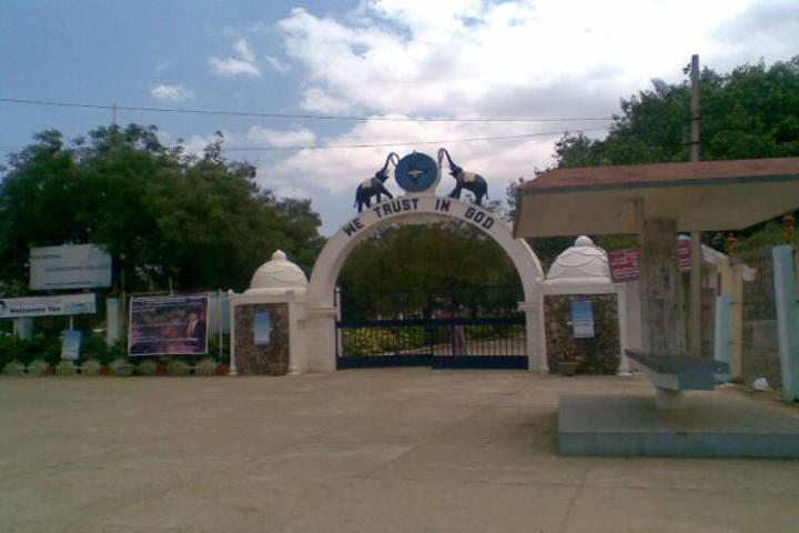 https://cache.careers360.mobi/media/colleges/social-media/media-gallery/2795/2019/3/19/College View of Rajas Engineering College Vadakkangulam_Campus-View.jpg