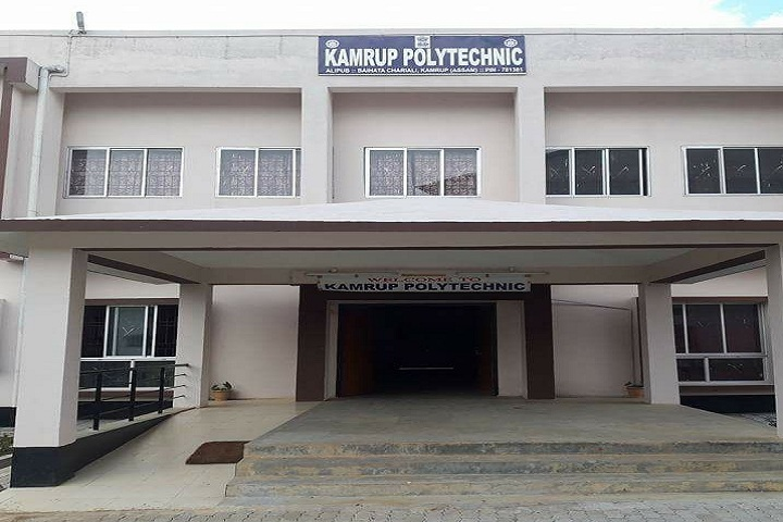 https://cache.careers360.mobi/media/colleges/social-media/media-gallery/27958/2020/2/3/Campus View of Kamrup Polytechnic Kamrup_Campus-View.jpg