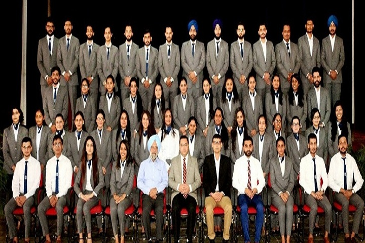 https://cache.careers360.mobi/media/colleges/social-media/media-gallery/27973/2019/12/30/Others of Institute of Management Chandigarh_Others.jpg