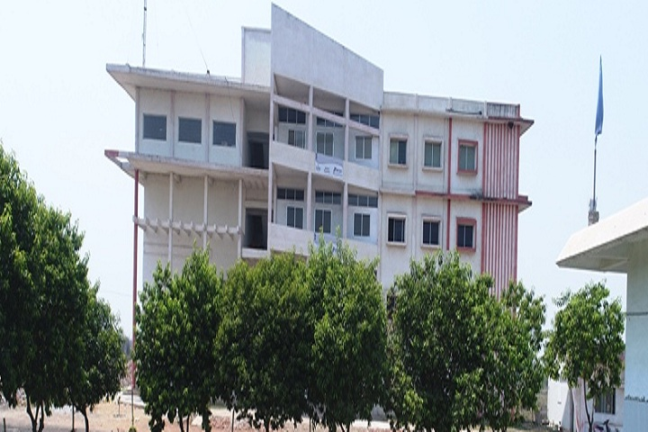 https://cache.careers360.mobi/media/colleges/social-media/media-gallery/27976/2019/12/31/Campus view of Bharti College of Pharmacy Durg_Campus-View.jpg