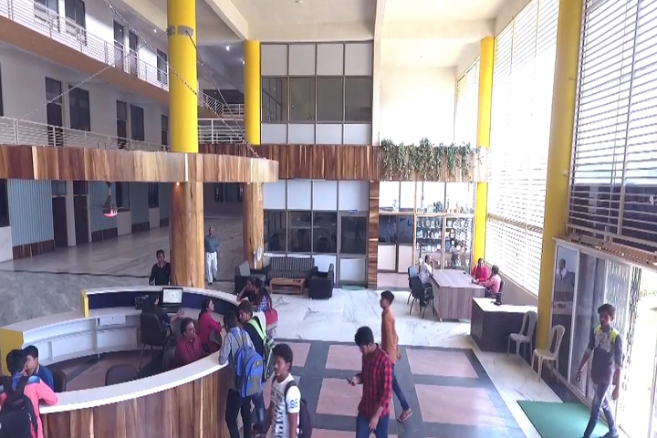 https://cache.careers360.mobi/media/colleges/social-media/media-gallery/27990/2020/2/28/Campus Inside View of Mk Institute of Diploma Studies and Technological Research Patan_Campus-View.png
