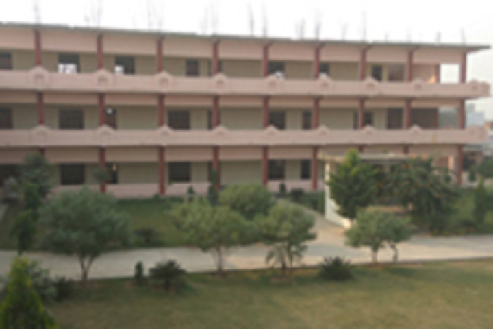 https://cache.careers360.mobi/media/colleges/social-media/media-gallery/27998/2019/12/30/Campus View of BDM College of Pharmacy Jhajjar_Campus-View.png