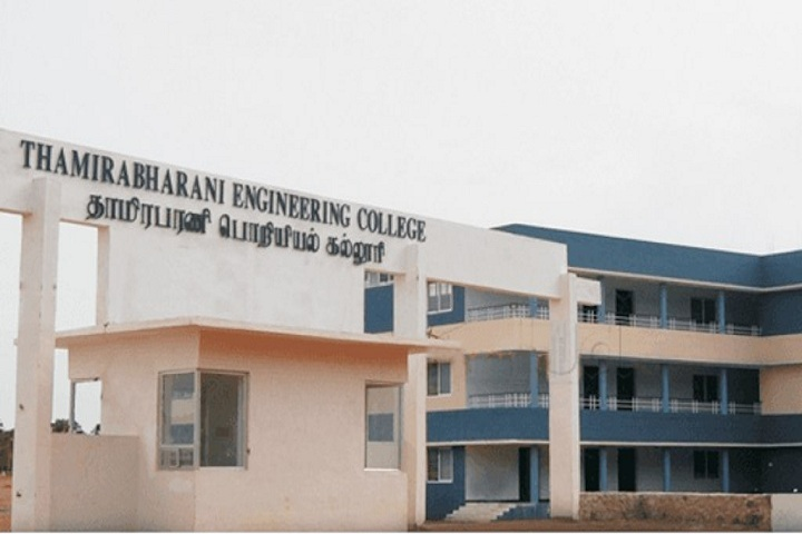 https://cache.careers360.mobi/media/colleges/social-media/media-gallery/2800/2018/9/21/Campus View of Thamirabharani Engineering College Tirunelveli_Campus-View.jpg