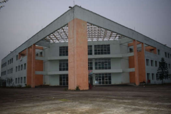 https://cache.careers360.mobi/media/colleges/social-media/media-gallery/28001/2020/2/11/Campus View of Silli Polytechnic Silli_Campus-View.png