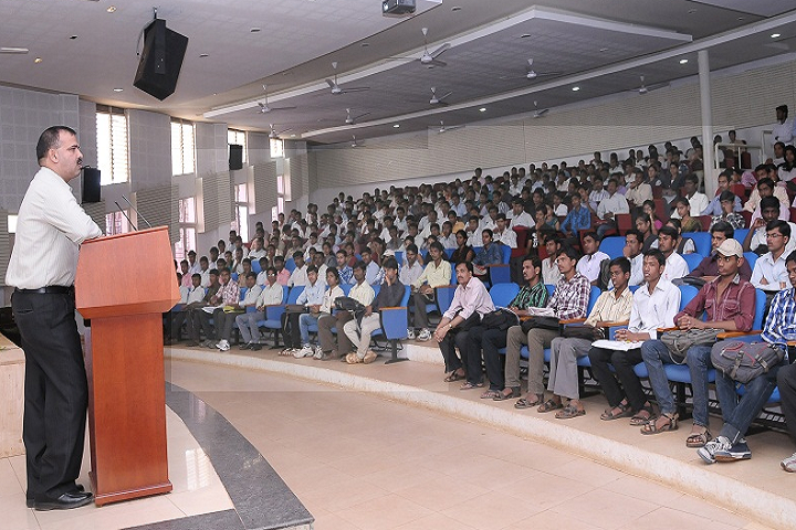 https://cache.careers360.mobi/media/colleges/social-media/media-gallery/28013/2020/2/12/Auditorium of KLE Societys Smt Chanabasamma Ishwarappa Munavalli Polytechnic Hubballi_Auditorium.png