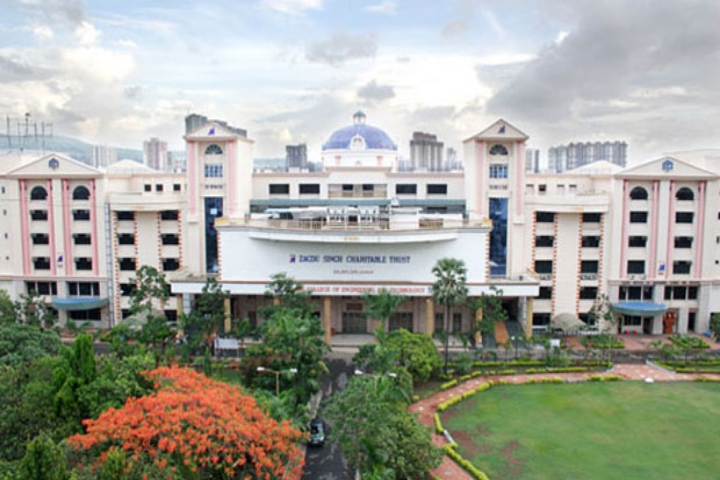 https://cache.careers360.mobi/media/colleges/social-media/media-gallery/2802/2020/9/1/Campus View of Thakur College of Engineering and Technology Mumbai_Campus-View.jpg