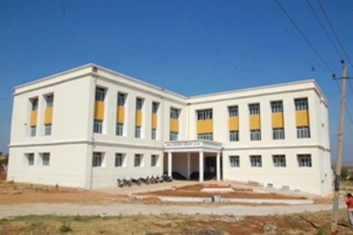 https://cache.careers360.mobi/media/colleges/social-media/media-gallery/28023/2020/1/1/Campus View of Government Polytechnic Chitradurga_Campus-View.png