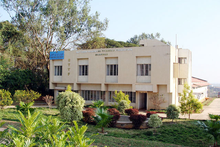 https://cache.careers360.mobi/media/colleges/social-media/media-gallery/28025/2020/1/1/Campus View of Sri CB Yeligar Polytechnic Dharwad_Campus-View.png