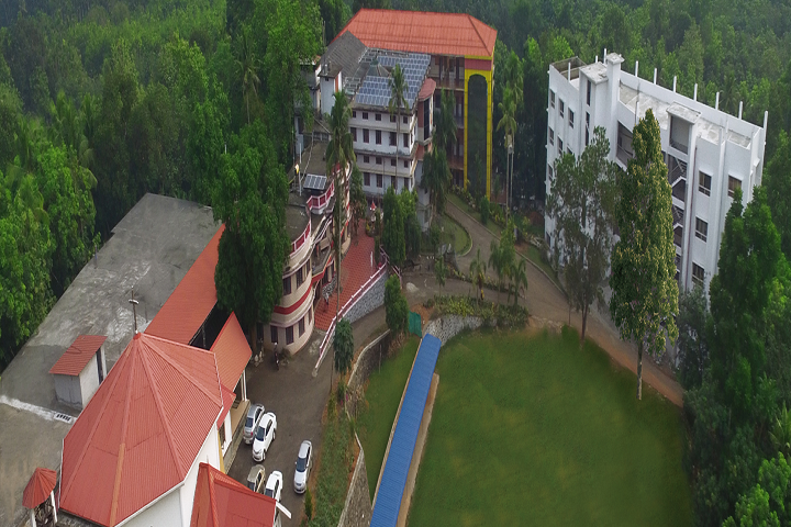 https://cache.careers360.mobi/media/colleges/social-media/media-gallery/28040/2020/1/1/Campus View of Santhigiri Institute of Management Vazhithala_Campus-View.png