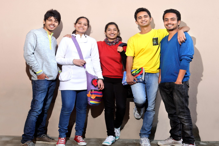 https://cache.careers360.mobi/media/colleges/social-media/media-gallery/2811/2020/1/13/Technology Education and Research Integrated Institutions, Kurukshetra_Campus-View3.jpg